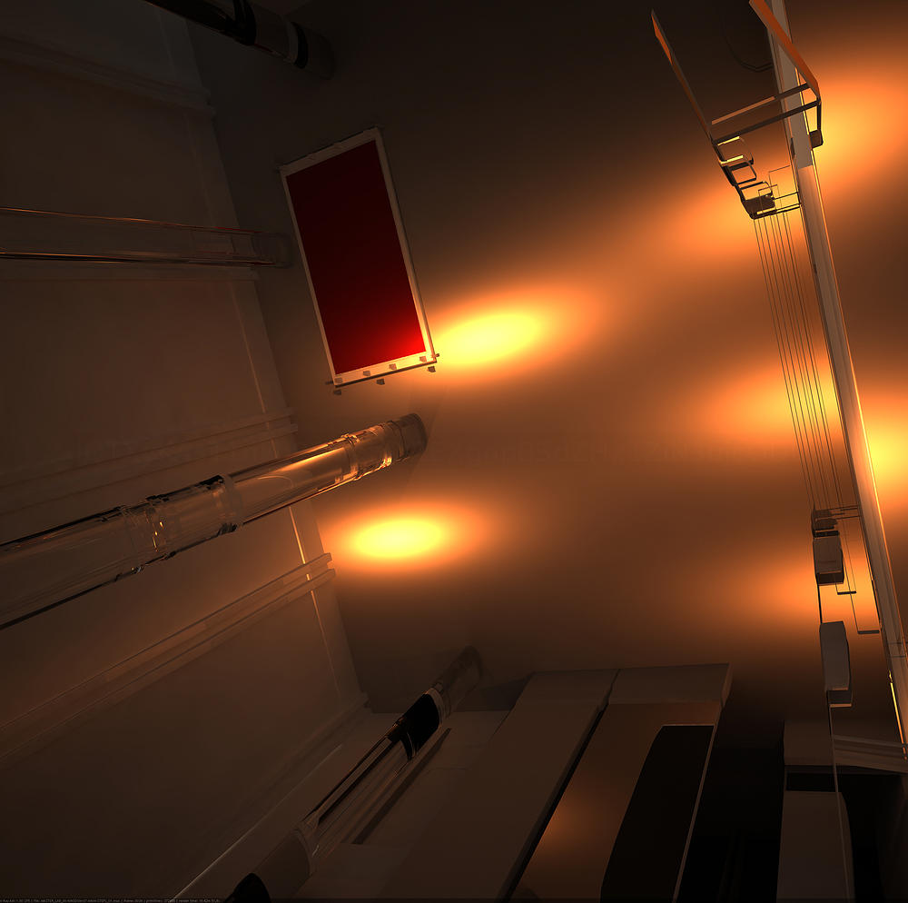 TRAP-INTERIORS_SEGMENT-02-A_ABYSS-ORIGIN-DERIVATION-NORMAL_low-res-watermark-preview_15.jpg