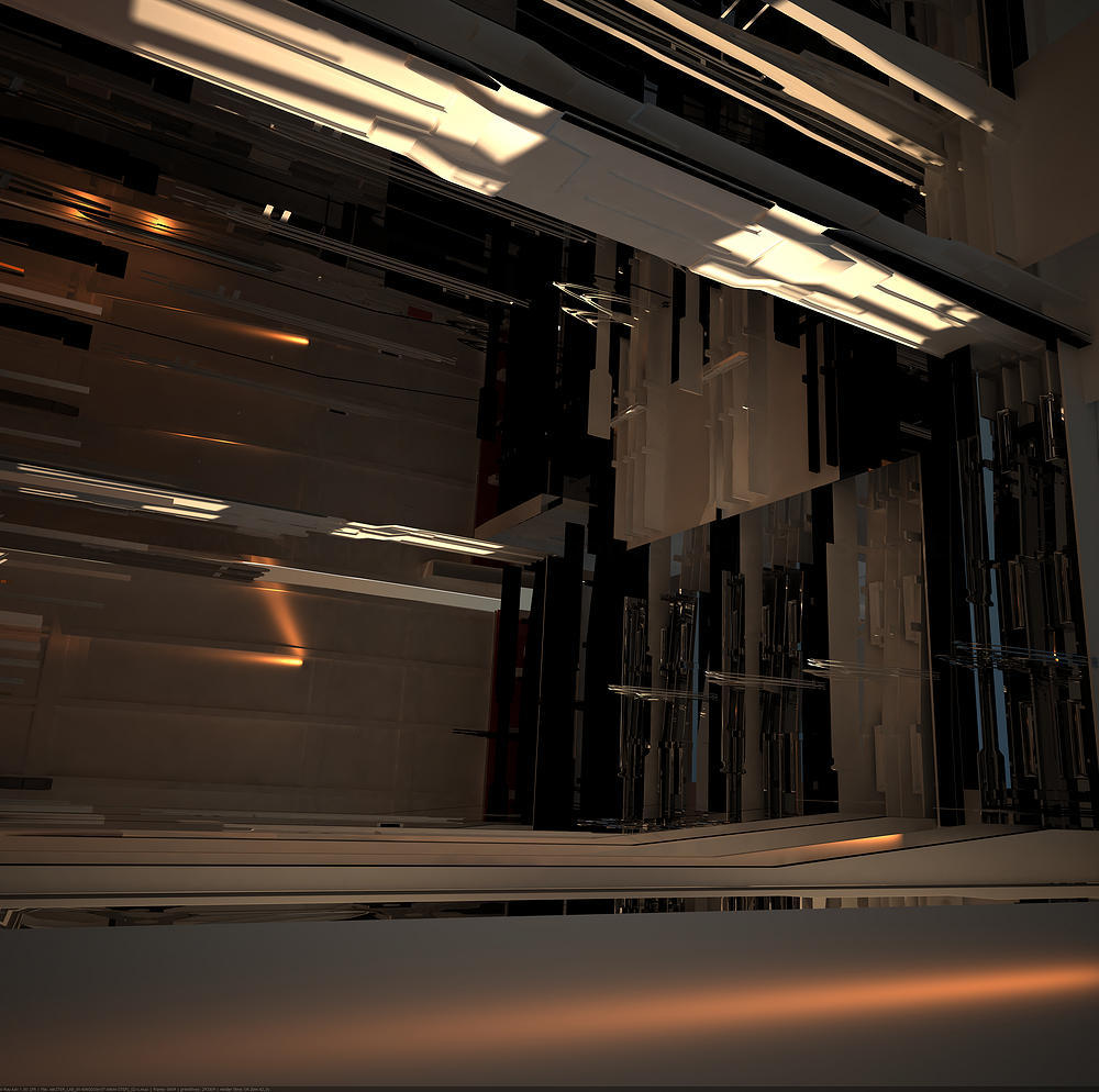 TRAP-INTERIORS_SEGMENT-02-A_ABYSS-ORIGIN-DERIVATION-NORMAL_low-res-watermark-preview_24.jpg