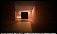 006_ULTRA-DEEP-FIELD-MIRROR-ROOM_SDSSp J120441.73-002149.jpg