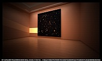 007_ULTRA-DEEP-FIELD-MIRROR-ROOM_SDSSp J033829.31+002156.jpg