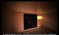 008_ULTRA-DEEP-FIELD-MIRROR-ROOM_PC-39-649572219.jpg