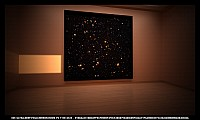 009_ULTRA-DEEP-FIELD-MIRROR-ROOM_PC 1158+4635.jpg