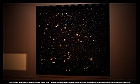 010_ULTRA-DEEP-FIELD-MIRROR-ROOM_Q0051-279.jpg