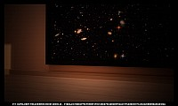 011_ULTRA-DEEP-FIELD-MIRROR-ROOM_Q0000-26.jpg
