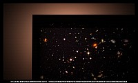 015_ULTRA-DEEP-FIELD-MIRROR-ROOM_OQ172.jpg