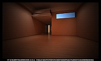 017_ULTRA-DEEP-FIELD-MIRROR-ROOM_4C 05.jpg