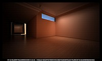 018_ULTRA-DEEP-FIELD-MIRROR-ROOM_5C 02.jpg