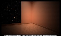 019_ULTRA-DEEP-FIELD-MIRROR-ROOM_4C 25.jpg