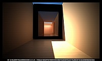 021_ULTRA-DEEP-FIELD-MIRROR-ROOM_4C 12.jpg
