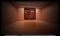 024_ULTRA-DEEP-FIELD-MIRROR-ROOM_3C 147.jpg