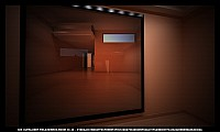 025_ULTRA-DEEP-FIELD-MIRROR-ROOM_3C 48.jpg
