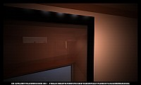 029_ULTRA-DEEP-FIELD-MIRROR-ROOM_IOK-1.jpg