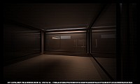037_ULTRA-DEEP-FIELD-MIRROR-ROOM_CL 1358+62 G2.jpg