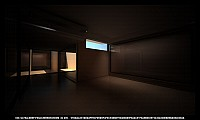 038_ULTRA-DEEP-FIELD-MIRROR-ROOM_3C 295.jpg