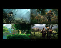 Wallpaper-test_ORACLE_Lost-together_Fight-for-survival.jpg