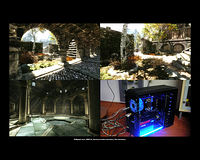 Wallpaper-test_ORACLE_Mystery-wonder-sanctuary_The-sanctuary.jpg