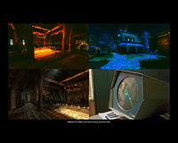Wallpaper-test_ORACLE_Once-upon-a-system_Sanctuary-radar.jpg